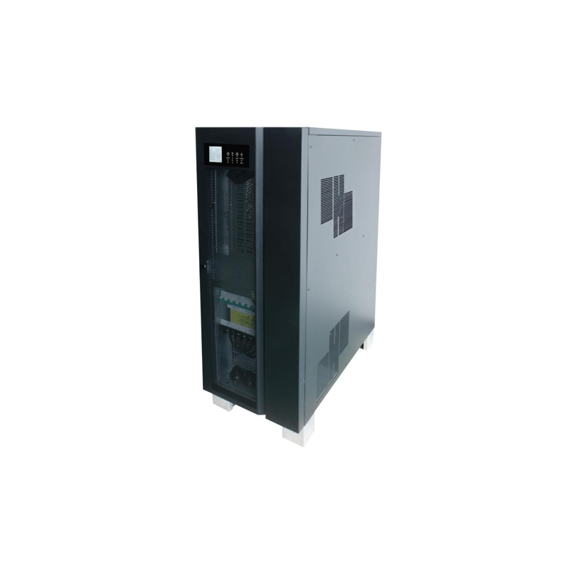 超特   UPS不间断电源    SU-H3360S