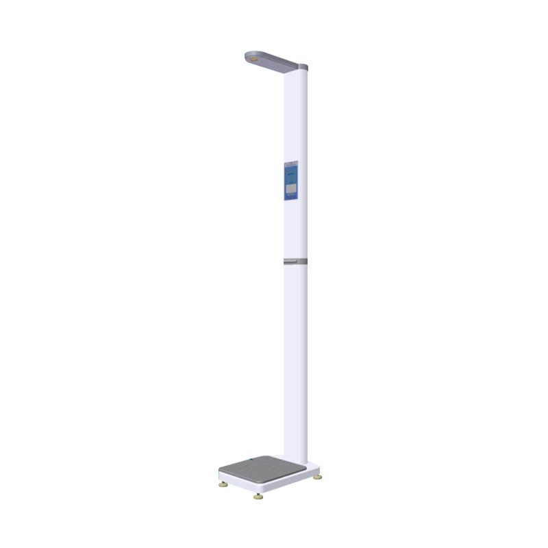 盛苑SHENGYUAN 超声波身高体重测量仪 HGM-1700(带打印)