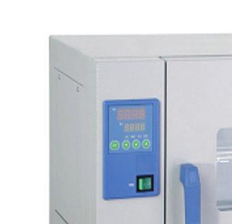 一恒YIHENG 微生物培养箱 DHP-9051产品优势