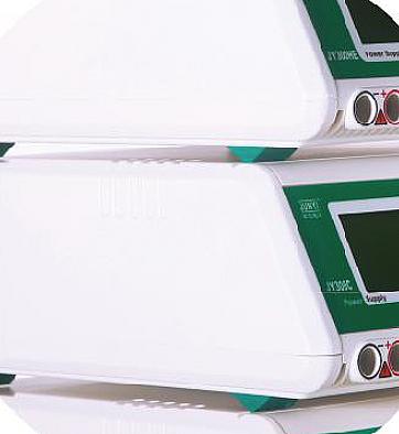 君意JUYI  基础型电泳仪   JY600产品细节