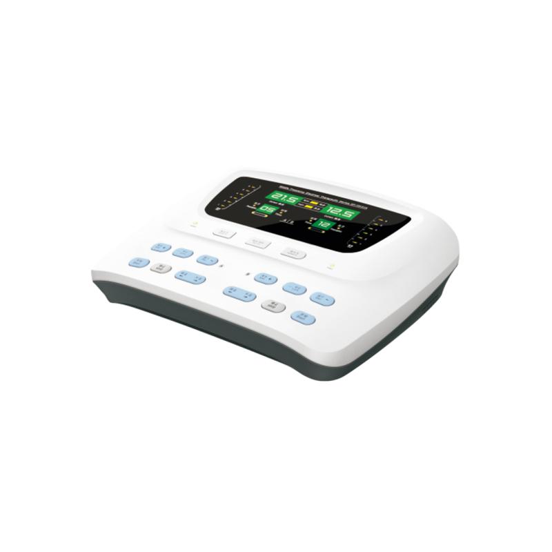 倍益康 中频电疗仪 ZP-100DIIA