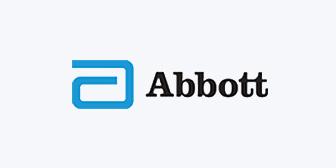 雅培Abbott