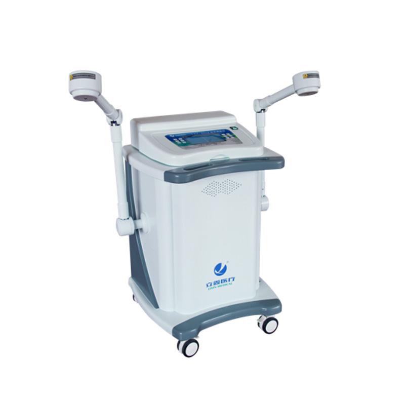 立鑫 智能熏蒸仪 LXZ-200V