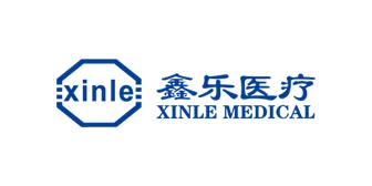 Xinle鑫乐