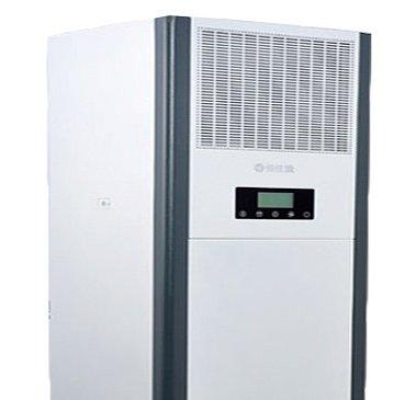 恒佳境 医用等离子体空气消毒器 KXD-Y-1500(移动柜式150m³)产品细节