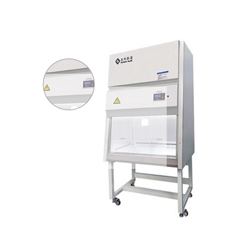 苏洁净化 生物安全柜 BSC-1000IIA2