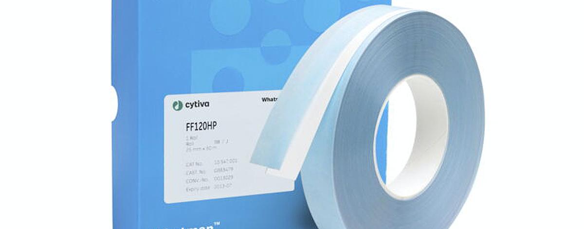 沃特曼 whatman FF120HP膜 2.5CMx50M 10547001产品优势