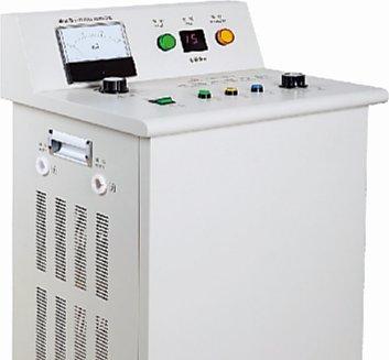奔奥Benao 超短波电疗机 BA-CD-II产品优势