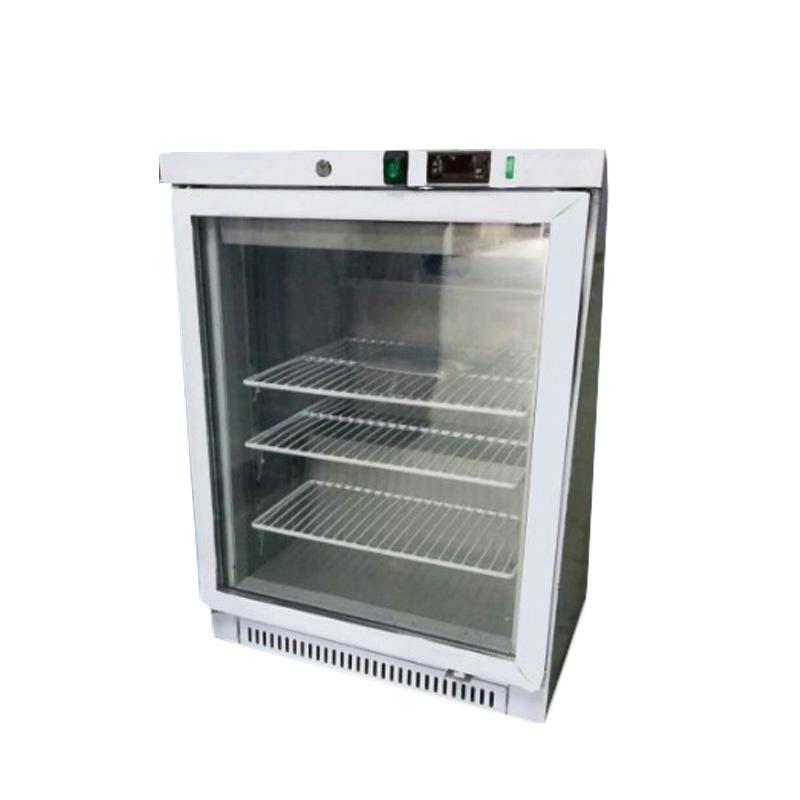 中科美菱2-8℃药品保存箱 YC-120L