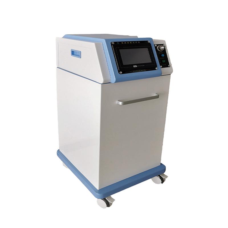 金正 医用臭氧治疗仪(推车式) JZ-3000A