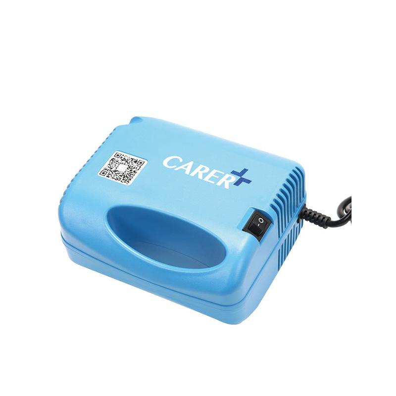 柯尔CARER 压缩式雾化器 WHB