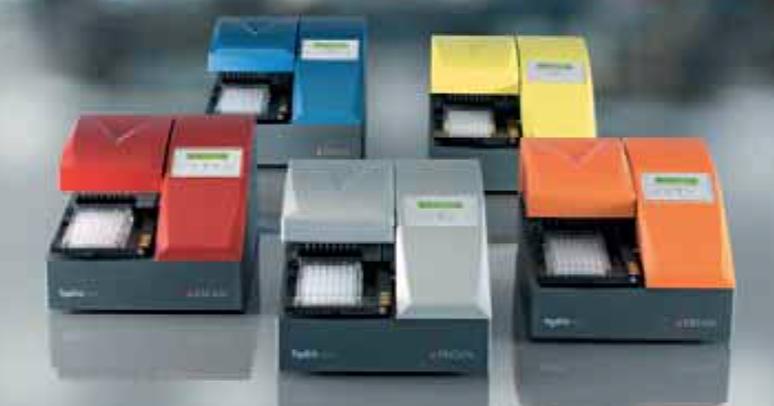 帝肯Tecan   洗板机 HydroFlex产品细节