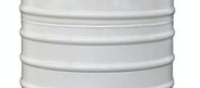 金凤  液氮转移罐  YDS-15L产品优势