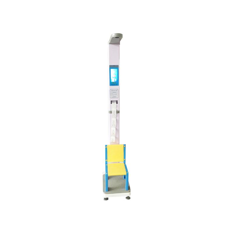 盛苑SHENGYUAN 儿童超声波体检机 SY-E17D(带座椅)