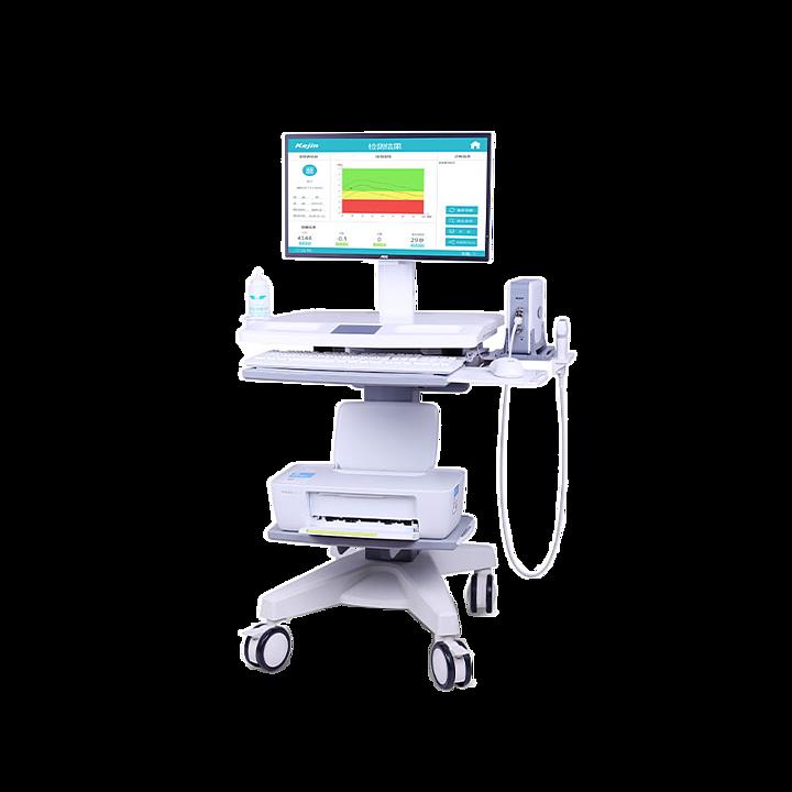 科进Kejin 超声骨密度仪 OSTEOKJ7000+基本信息