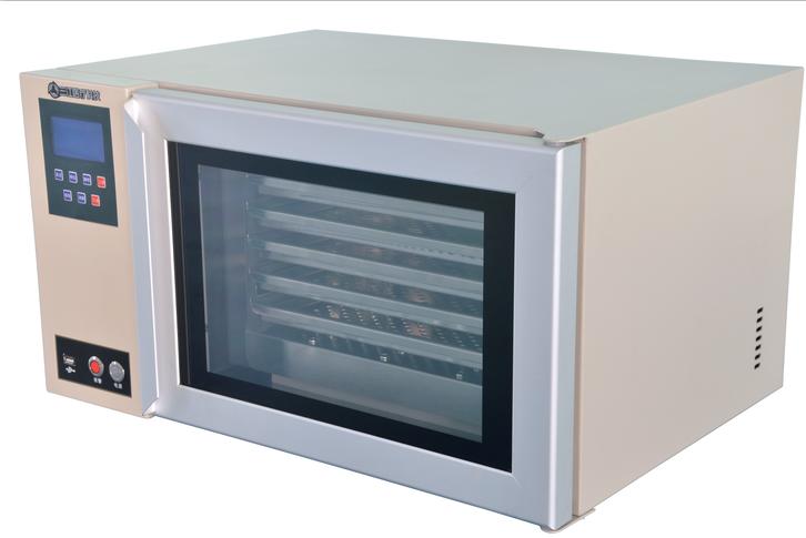 三江医疗 台式血小板保存箱  SJW-II型