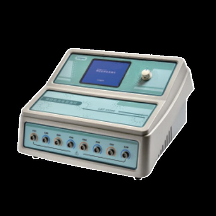 龙之杰Longest 神经肌肉电刺激仪 LGT-2320D基本信息