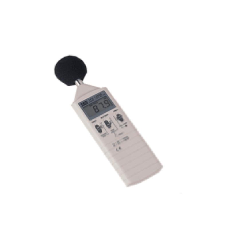 苏信净化 声级计 TES-1350A