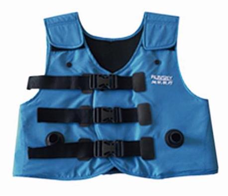 闰凯医疗 呼吸振荡排痰系统(排痰机) RKPT-200D产品细节