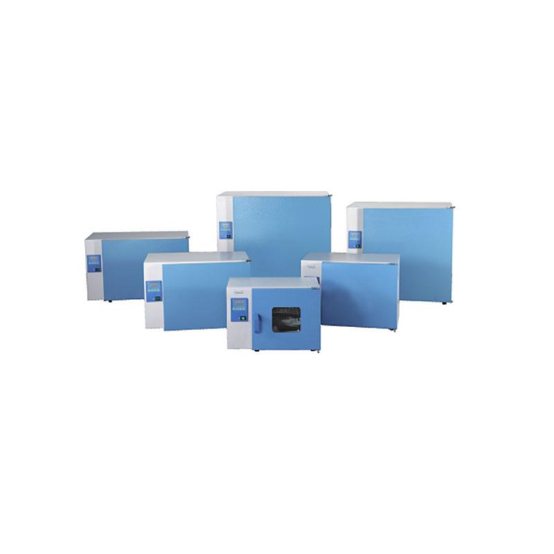 一恒 电热恒温培养箱 DHP9012