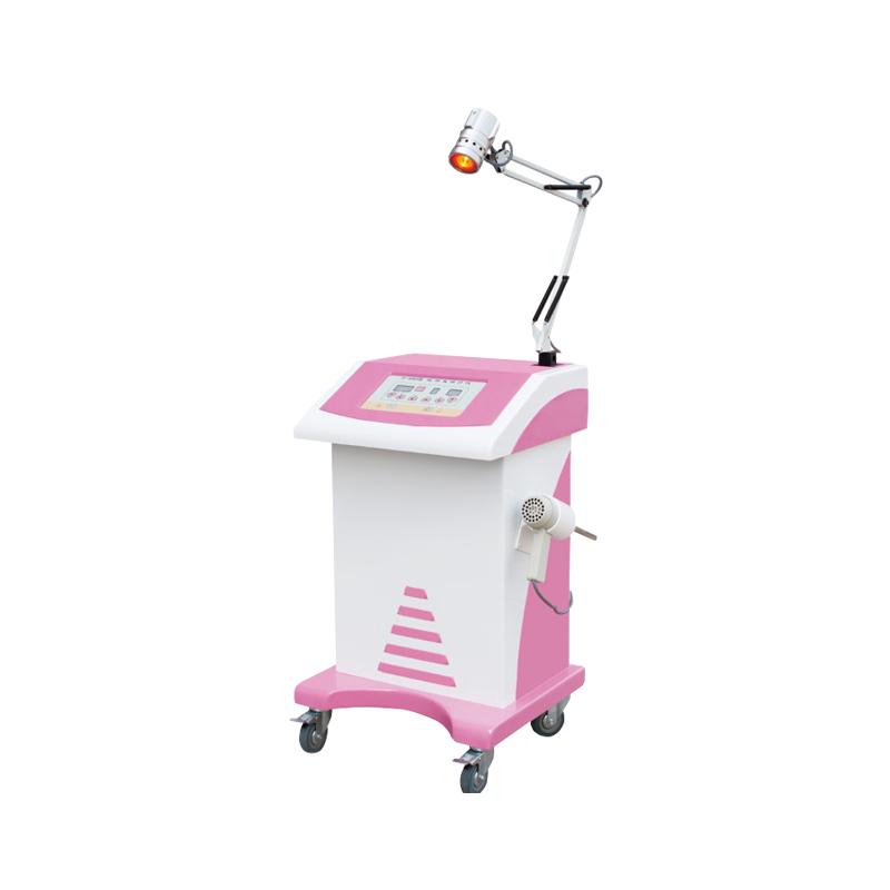 首创慧医 红外光治疗仪 TF-6003