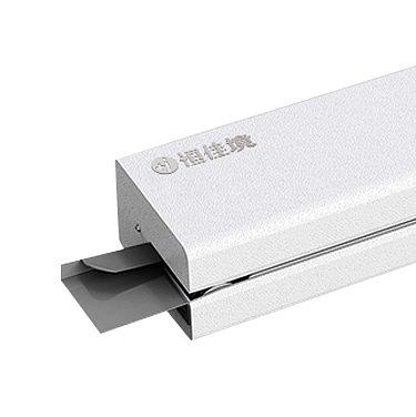 恒佳境  医用封口机   Aiseal-10产品优势