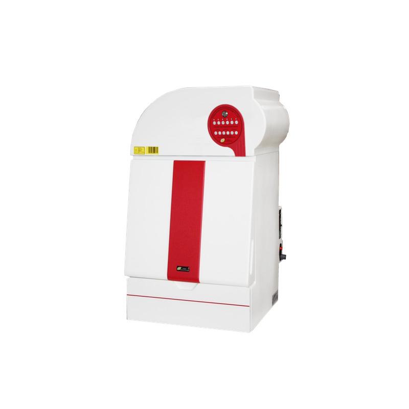 培清  凝胶成像分析系统(全自动对焦)  JS-2012