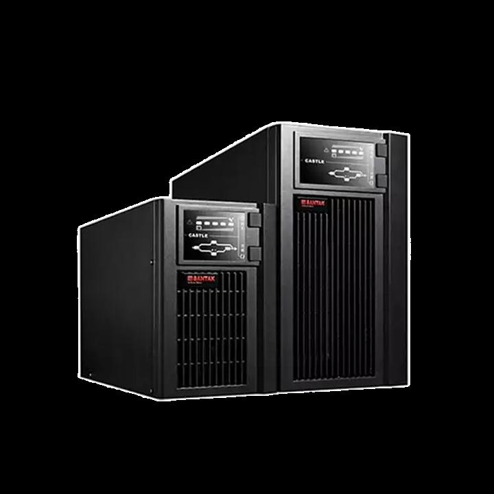 超特  UPS电源 C3K基本信息