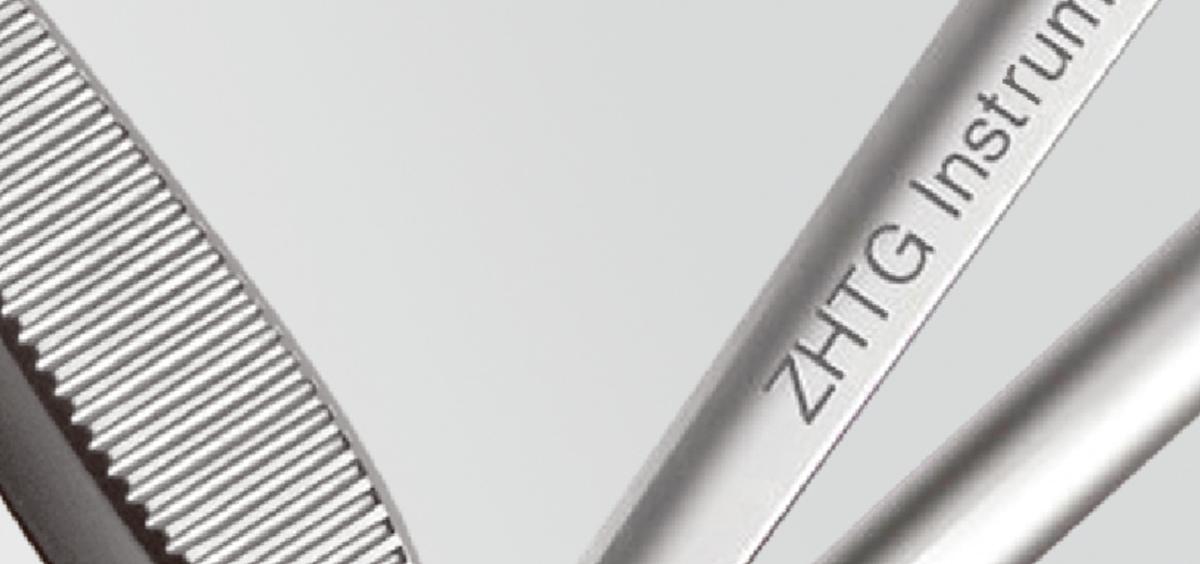 众和天工 ADSON镊 030000(12cm 0.8mm 无钩)产品优势