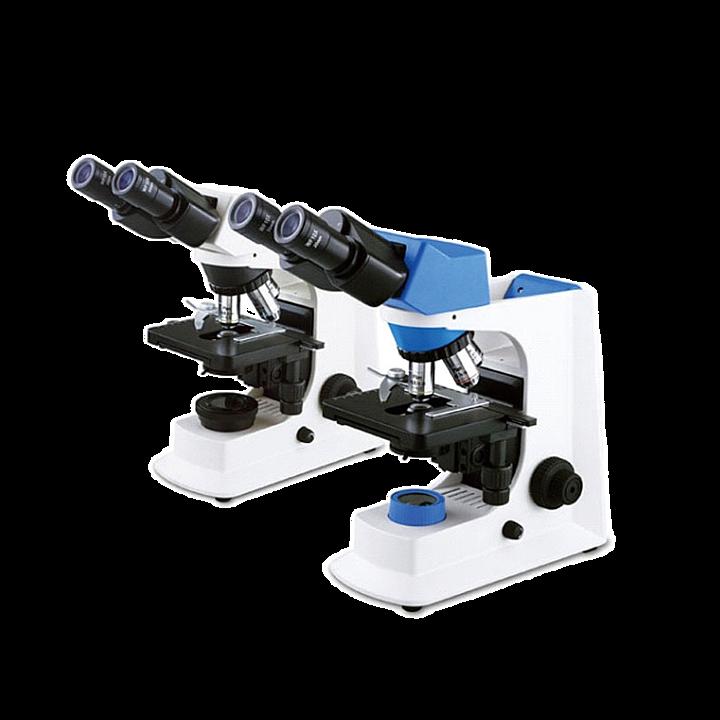 奥特光学 生物显微镜 SMART(三目)基本信息
