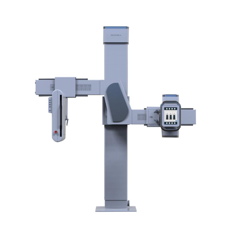 美诺瓦 数字化医用X射线摄影系统 Staray 5000Super_EC