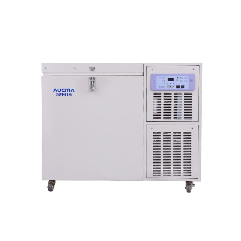 澳柯玛  -86度超低温保存箱  DW-86W102