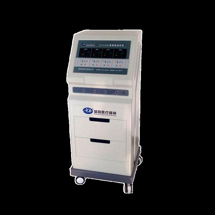 盛昌 磁振热治疗仪 SC-CZ-4000基本信息