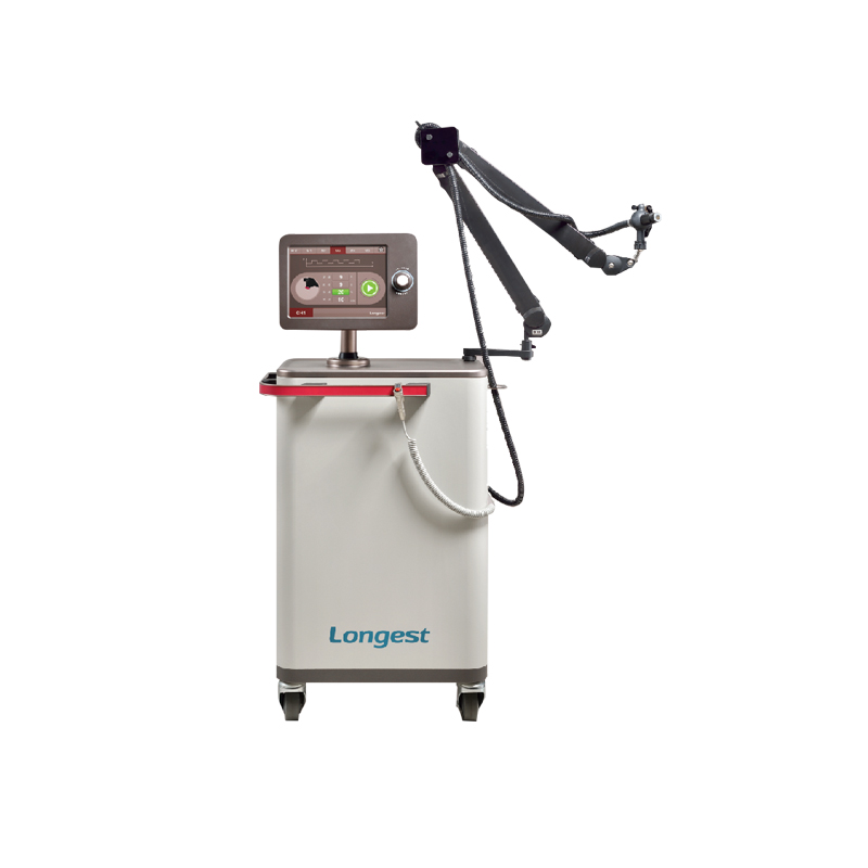 龙之杰Longest 红外偏振光治疗仪 LGT-3600B