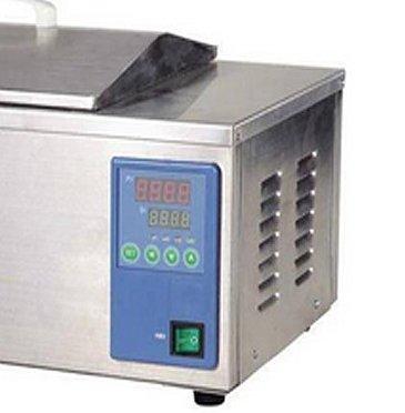 一恒 电热恒温水浴箱 DK-600A产品优势