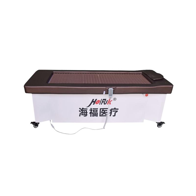 海福 灸疗床 HFA735