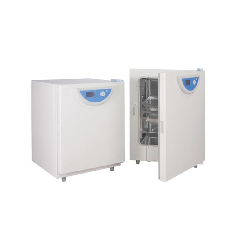 一恒YIHENG 二氧化碳培养箱 BPN-150CRH(UV)