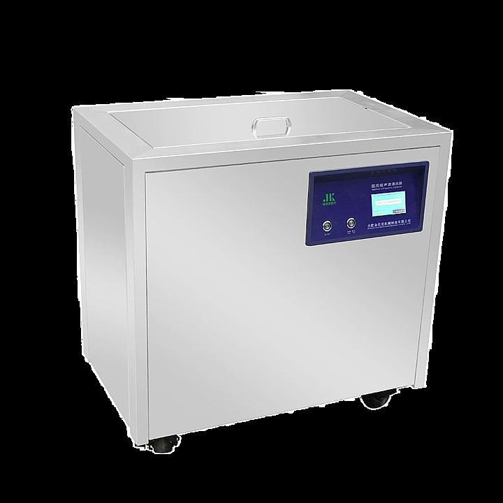 金尼克JK 医用超声波清洗器 JK-DY600(立式)基本信息