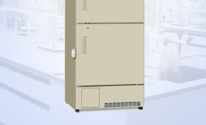 PHCbi-医用低温箱-MDF-U5412N_02.jpg