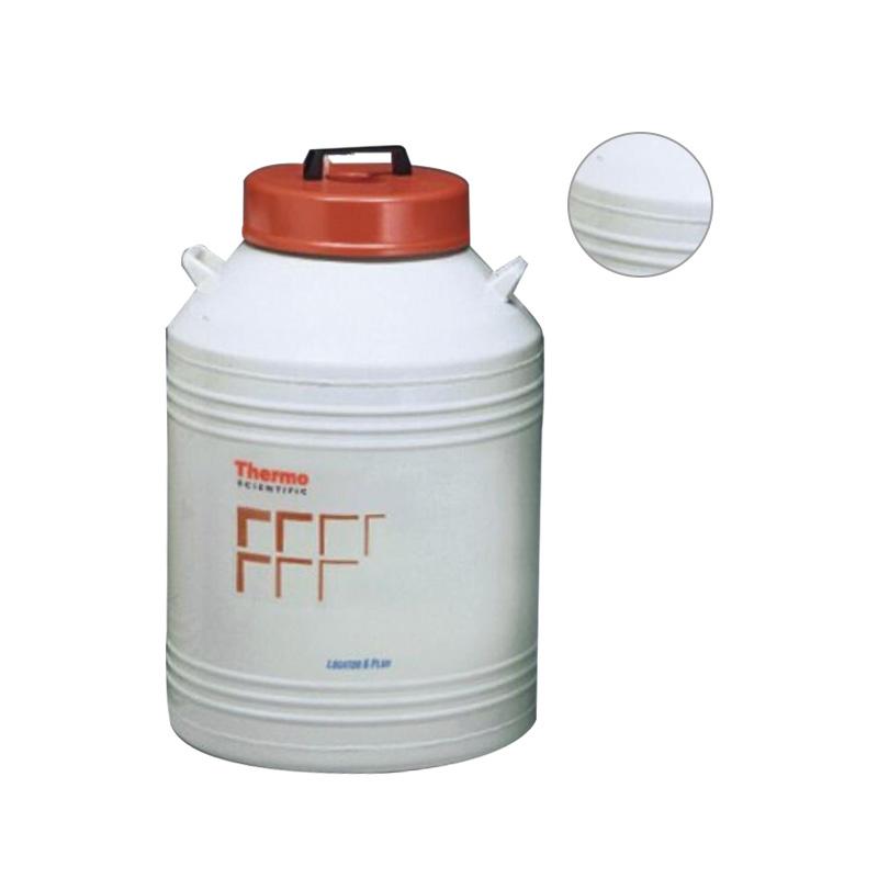 赛默飞世尔 Thermo  Scientific 低温储存系统液氮存储罐  CY50985-70