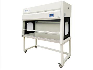 苏洁净化 医用洁净工作台  CB 1400V产品优势