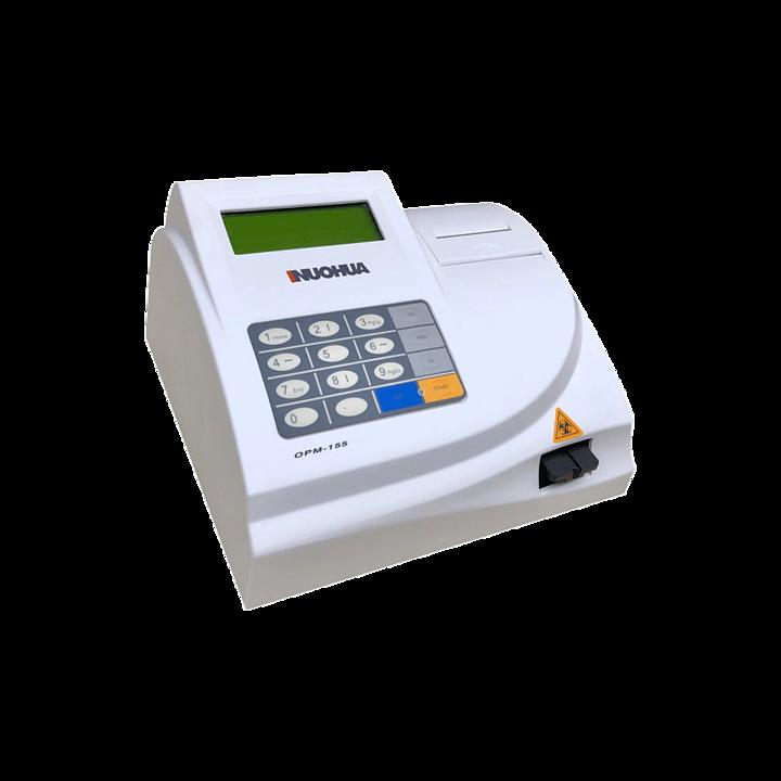 益诺华 尿液分析仪 OPM-155基本信息