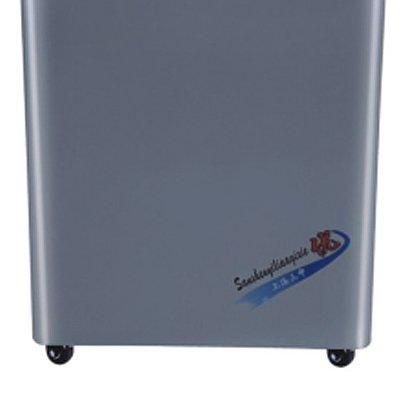 三申 立式压力蒸汽灭菌器(定时数控)YM50LII产品优势