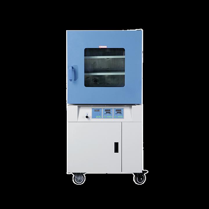 一恒 真空干燥箱 BPZ-6033LCB基本信息