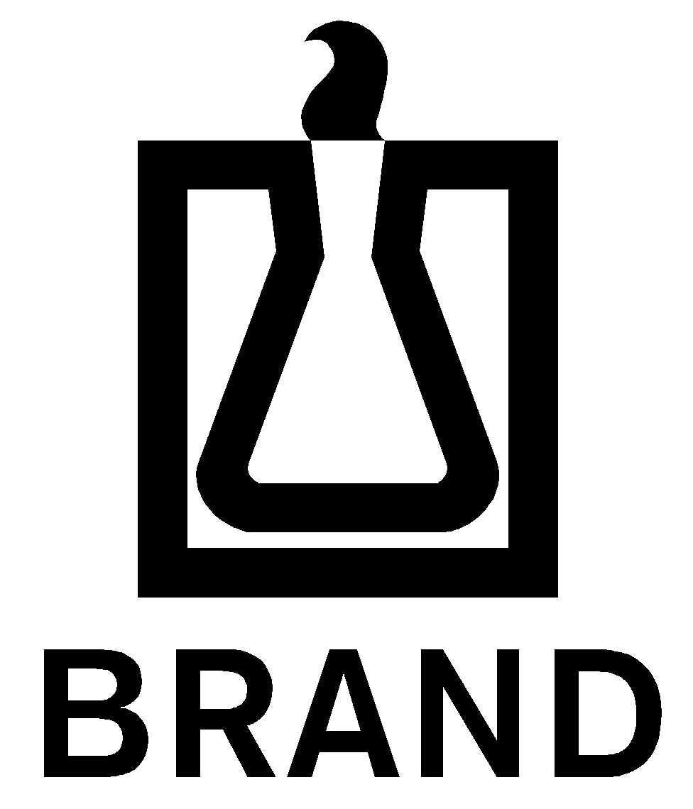普兰德 Brand