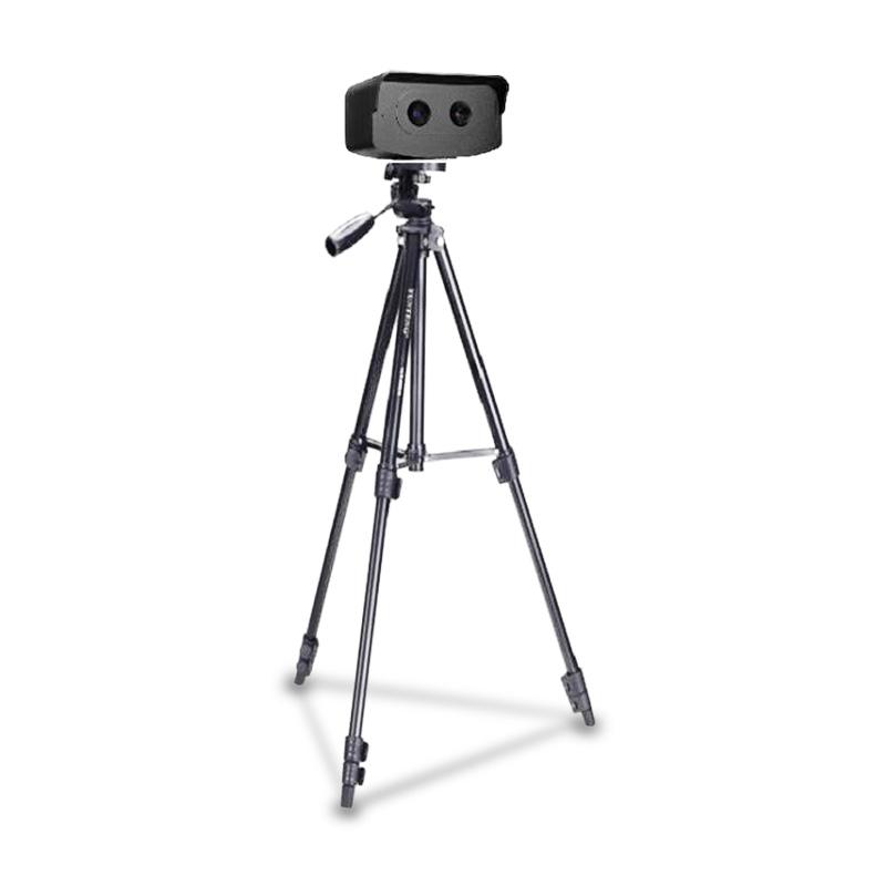 牧原智能 热成像测温摄像机 MY824-RE