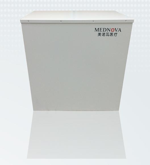 美诺瓦 数字化医用X射线摄影系统 Staray 5000Super_EC产品结构