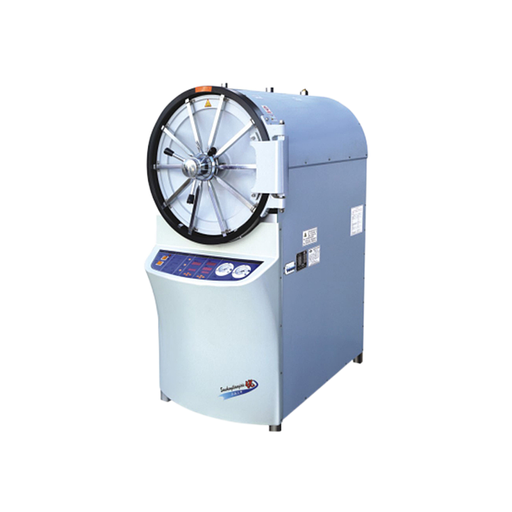 三申 卧式圆形压力蒸汽灭菌器 YX600W(300L)基本信息