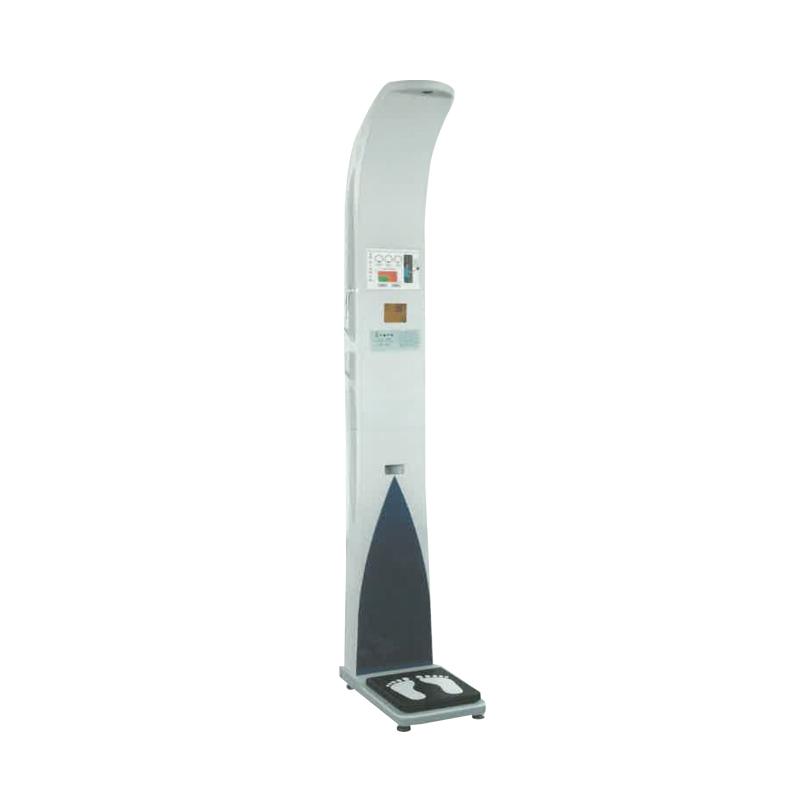 双佳 人体成分分析仪 SK-X80T-MD01