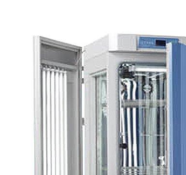 一恒YIHENG 人工气候箱 MGC-400H产品优势